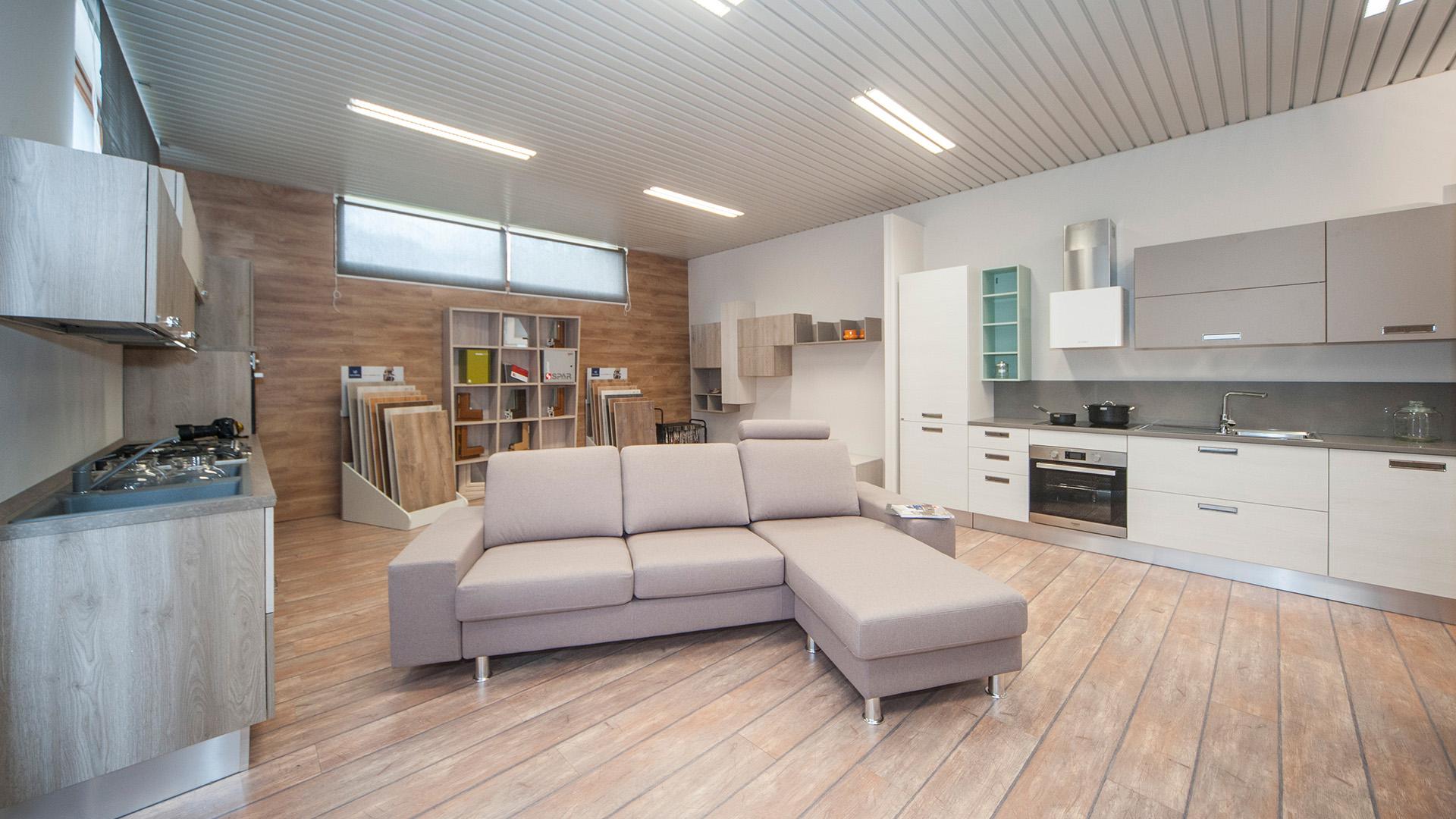 Piantoni-Arredamenti-Bienno-cucina-slide-altri ambienti